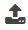 medienupload-button