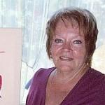 Profilbild von Renate Borek